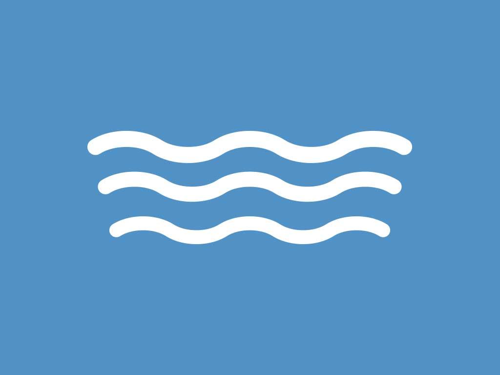 info-grid-water-2