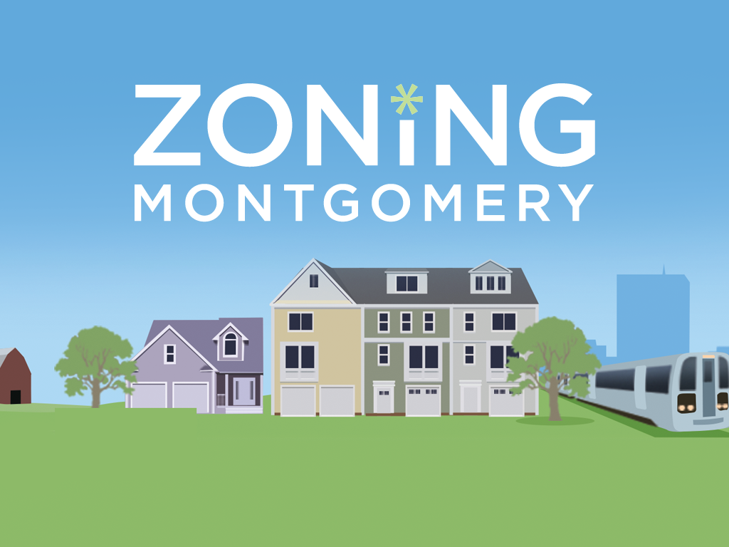 info-grid-zoning