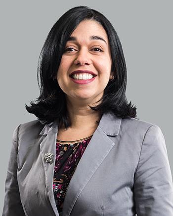 Natali Fani-González