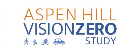 banner - aspen hill vision zero (2)