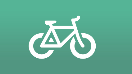 Bicycle Planning