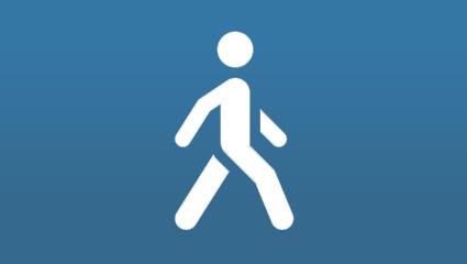 Pedestrian Planning