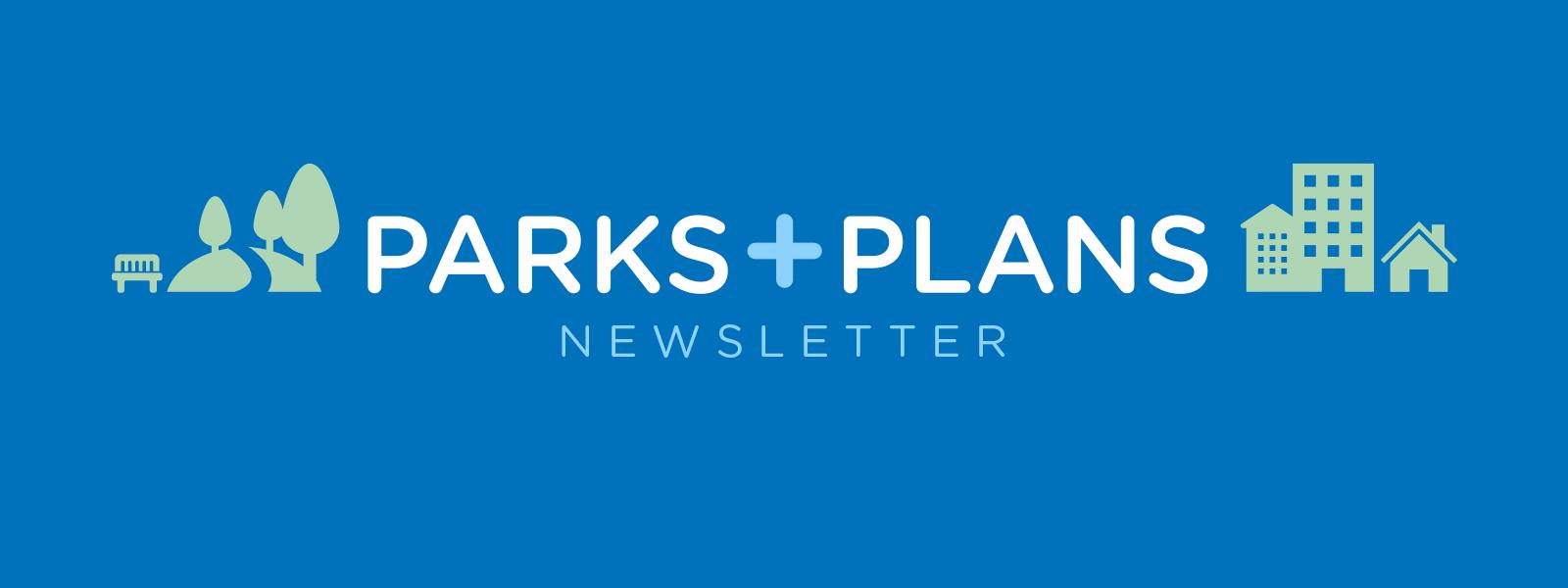 banner parks+plans