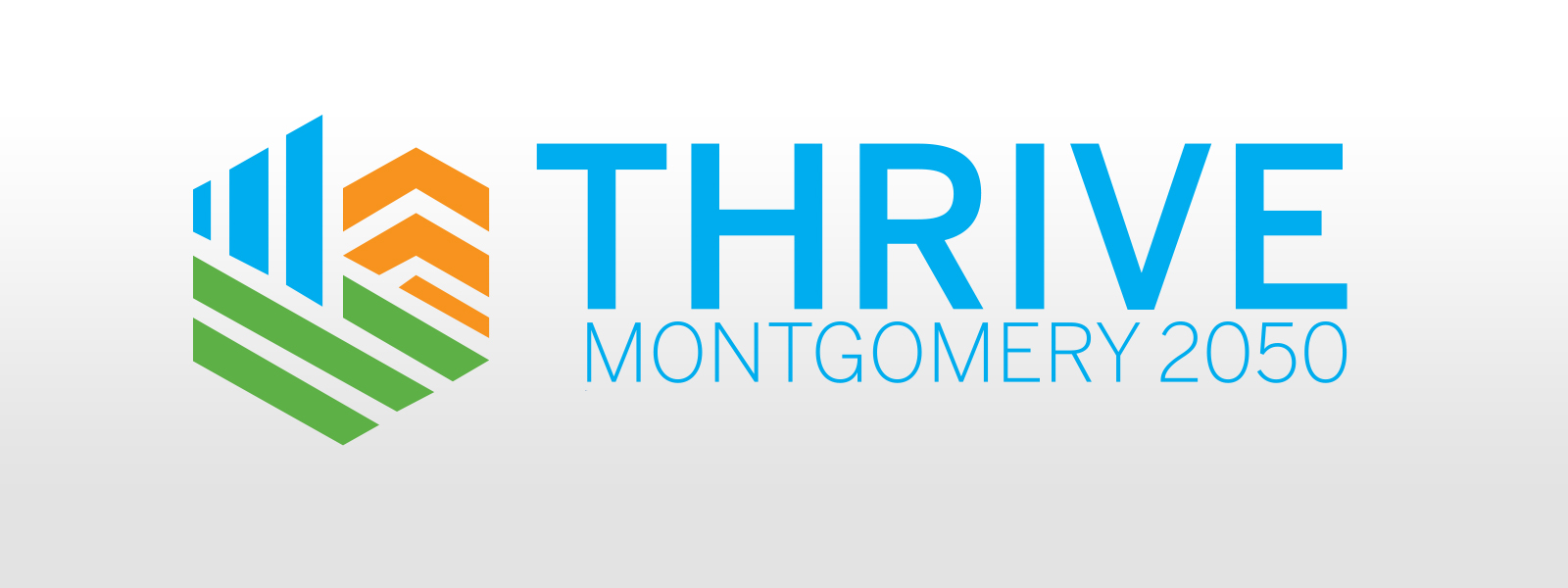 Thrive Montgomery 2050 Outreach