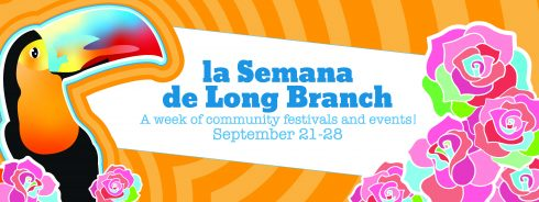 long branch placemaking festival