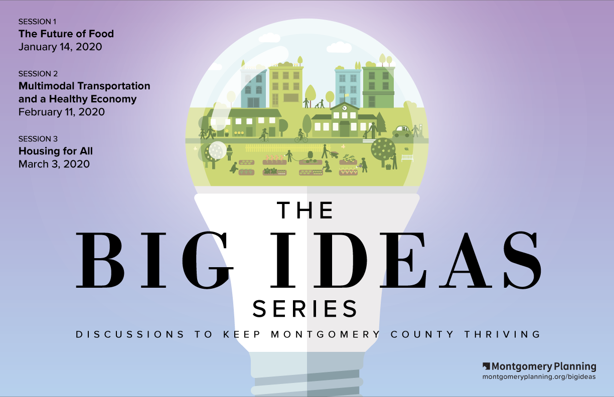 big ideas series graphic
