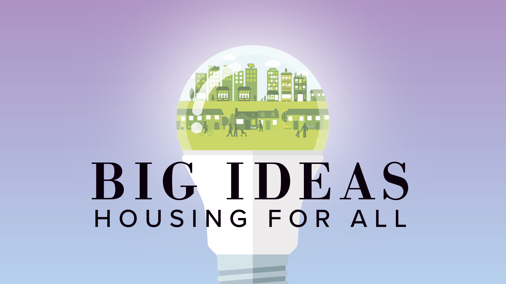 Big Ideas Speaker Series session 3 banner