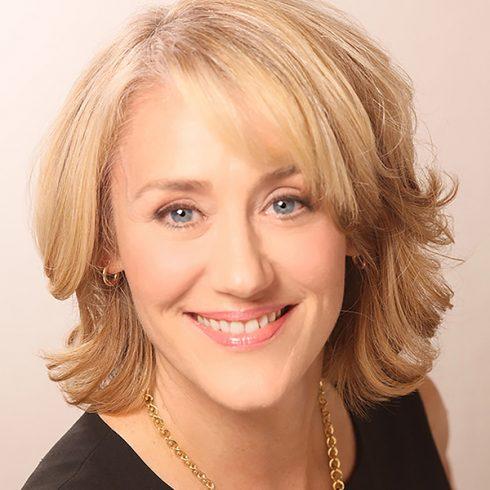 Christine Farley