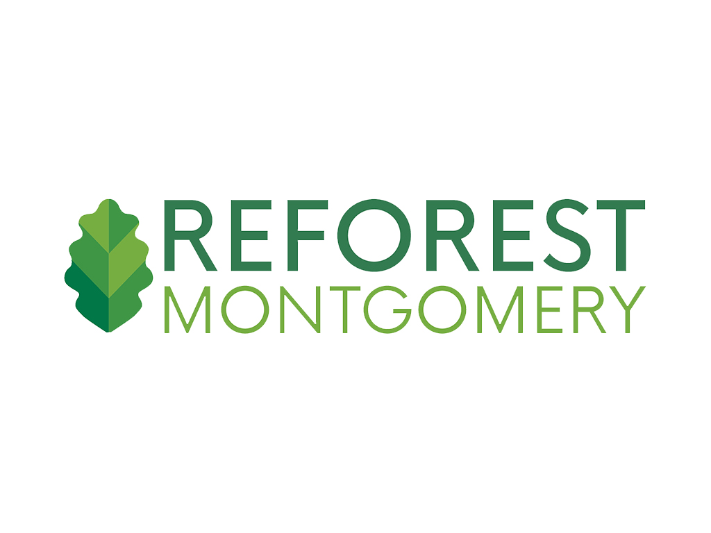 MNCPPC Reforest Montgomery