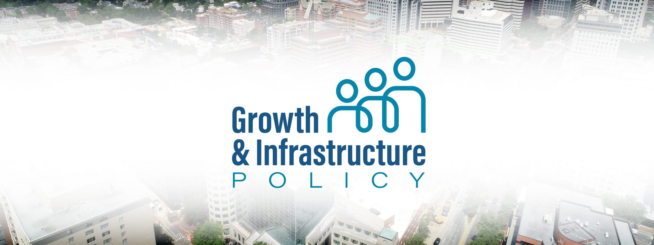 Grosth and Infrastructure Policy