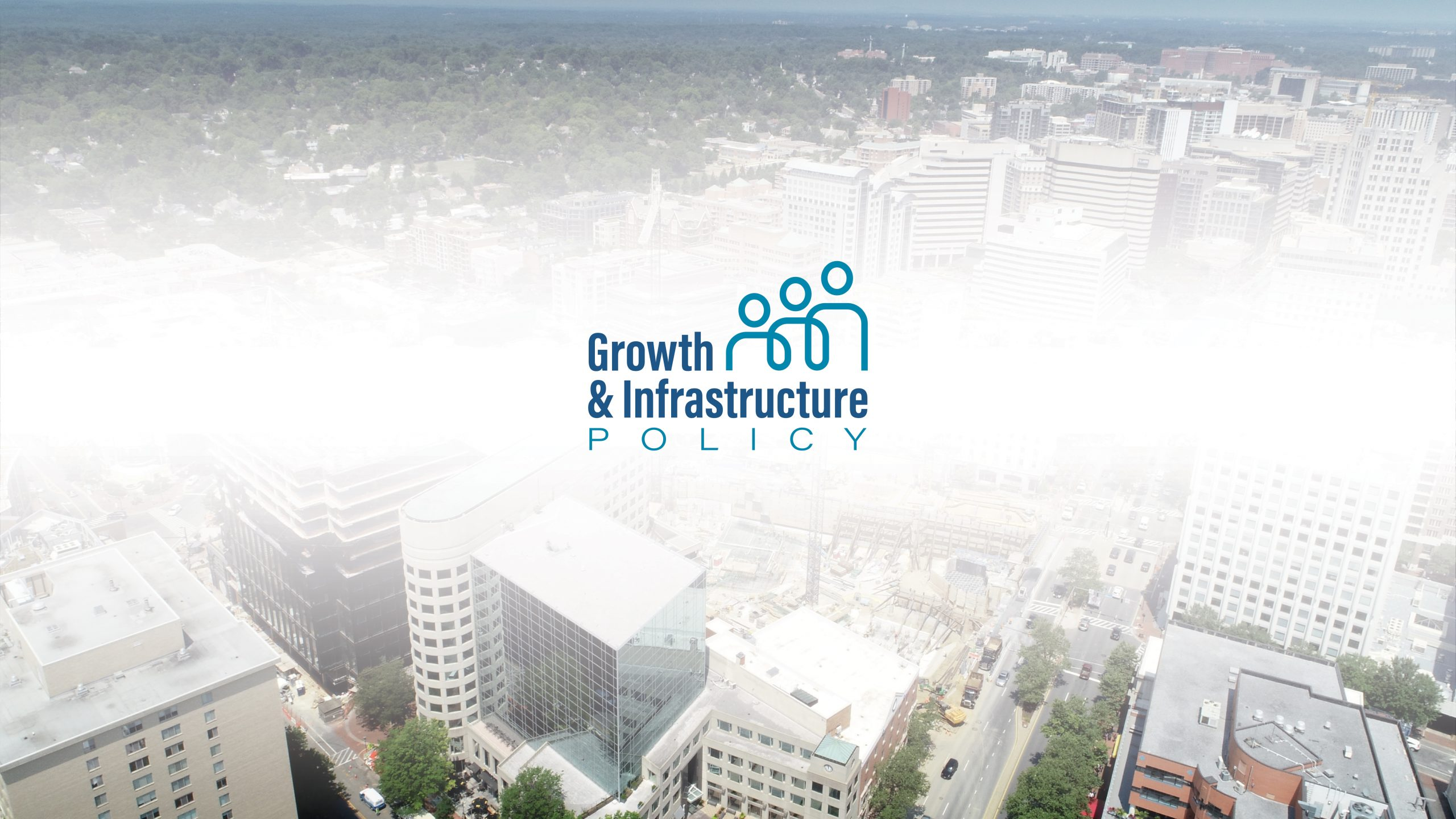 County Growth and Infrastructure Policy Approved