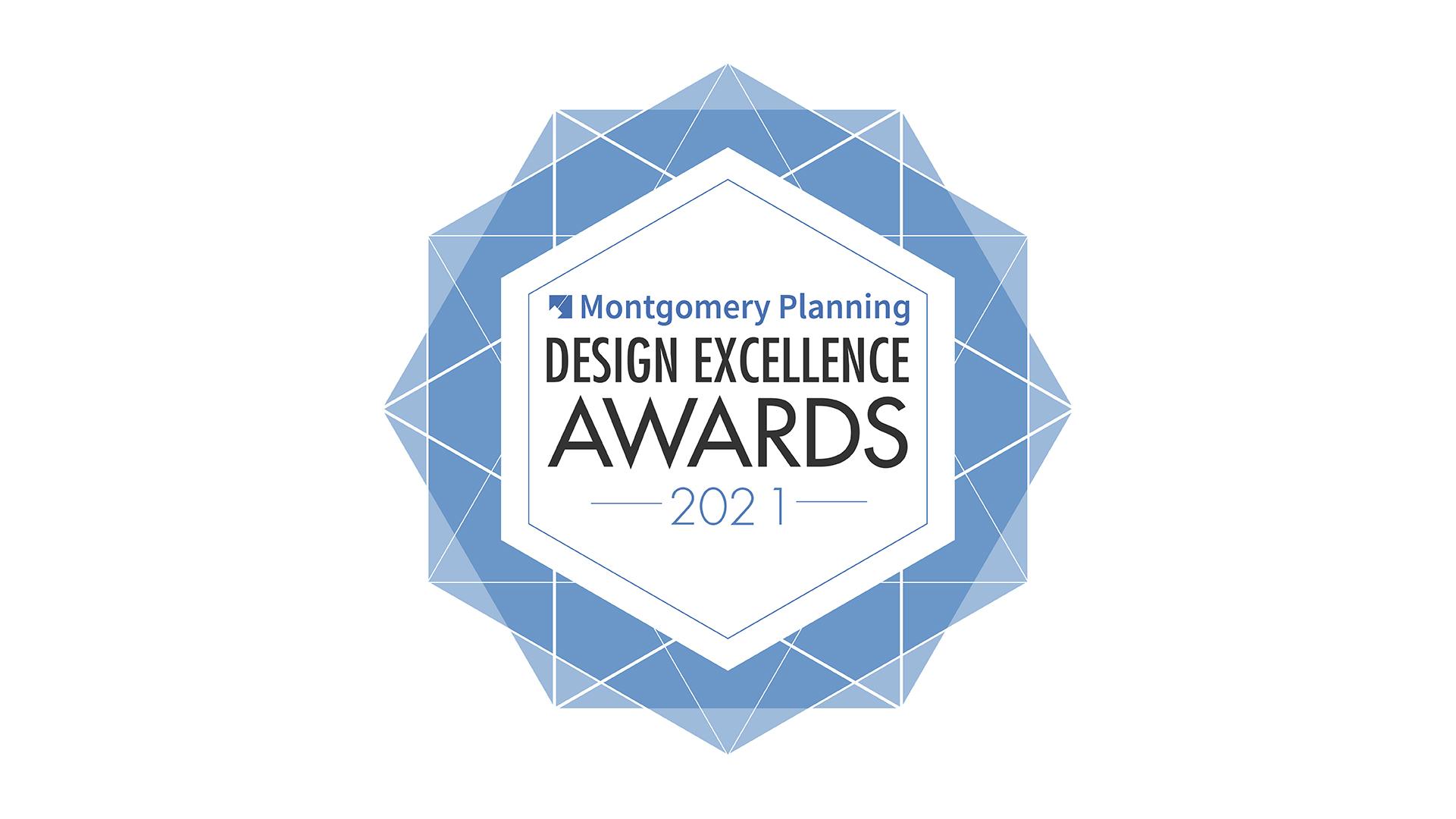 design excellence awards