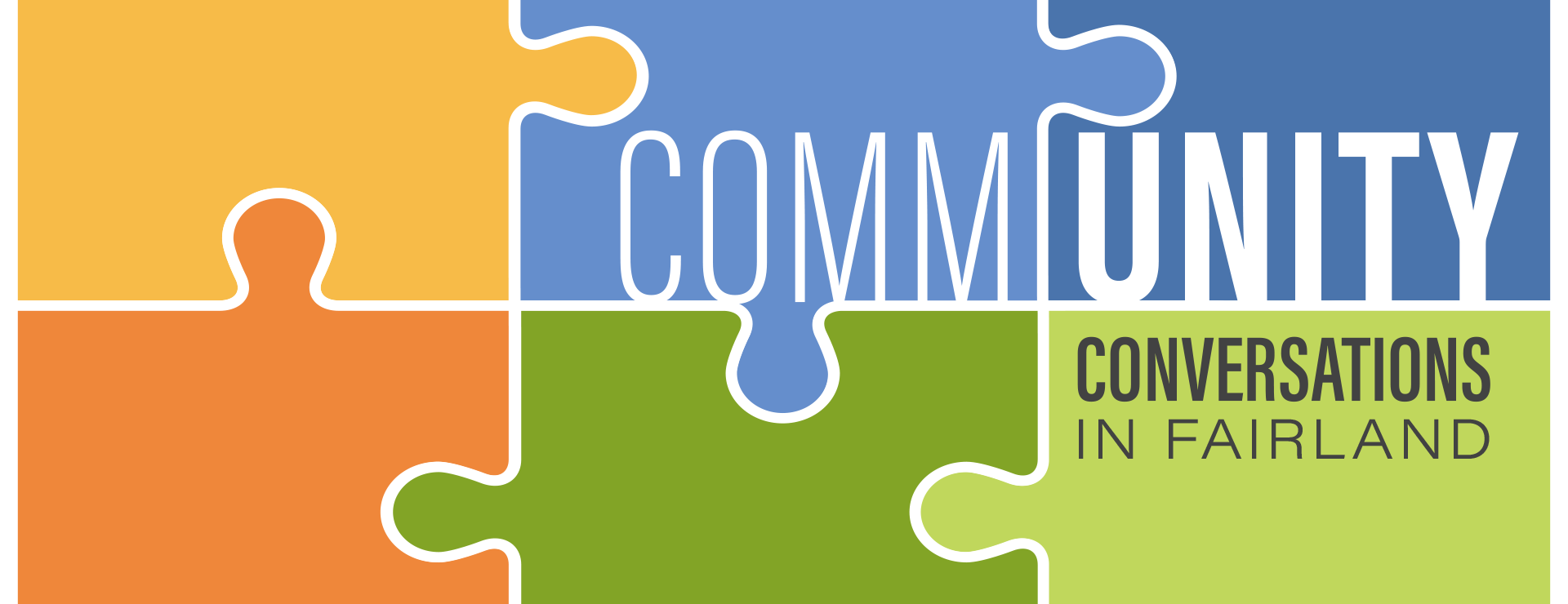 Fairland community conversations graphic (cropped)