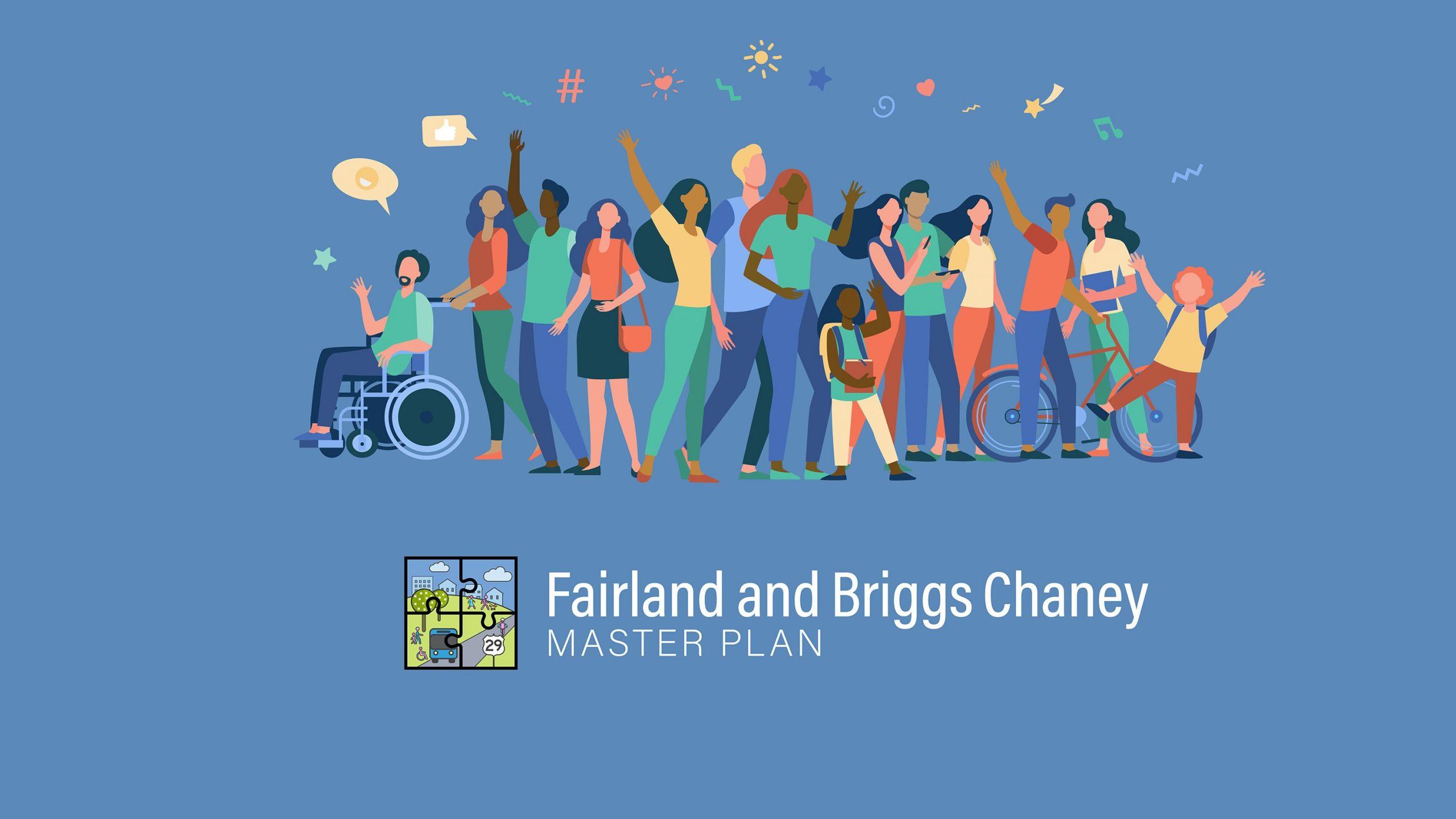 fairland briggs chaney survey graphic